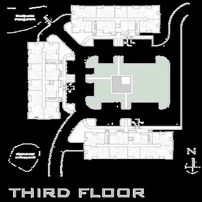 B1A-Floorplate-3rd