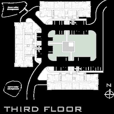 B2-Floorplate-3rd