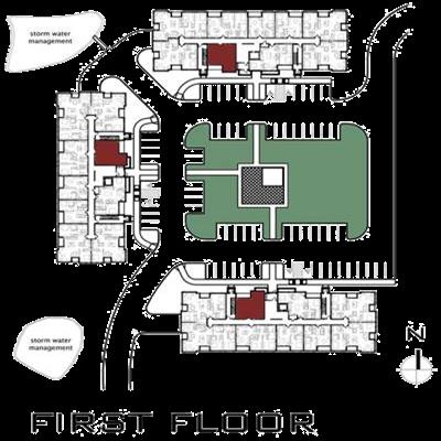 C1-Floorplate-1st