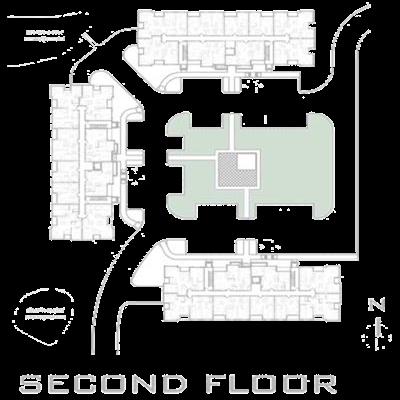 C1-Floorplate-2nd