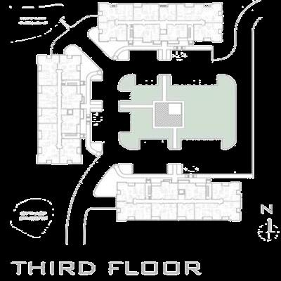 C1-Floorplate-3rd
