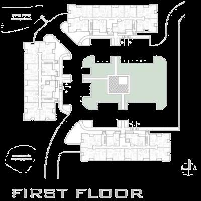 C2-Floorplates-1st