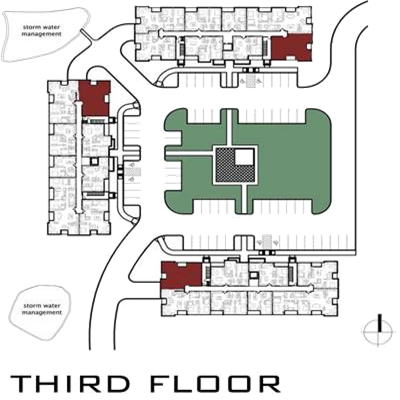 D1-Floorplates-3rd