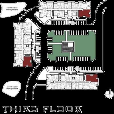 D2-Floorplate-3rd
