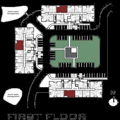 D3-Floorplate-1st