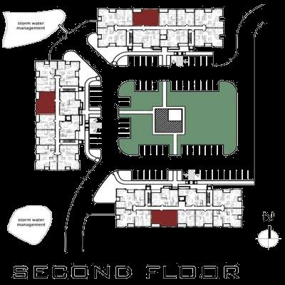 D3-Floorplate-2nd