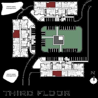 D3-Floorplate-3rd
