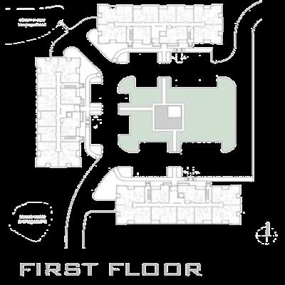 D4-Floorplate-1st