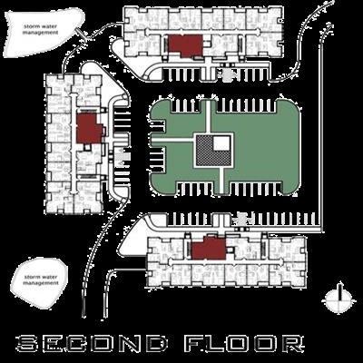D4-Floorplate-2nd