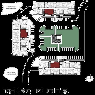 D4-Floorplate-3rd