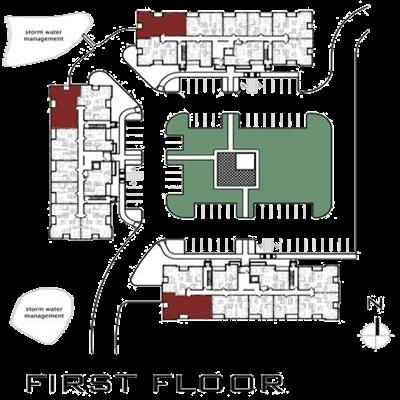 E1-Floorplate-1st