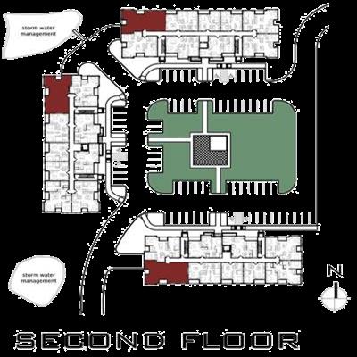 E1-Floorplate-2nd