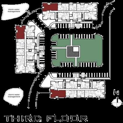 E1-Floorplate-3rd