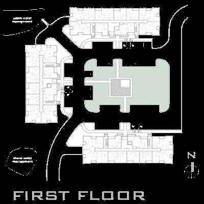 E2-floorplate-1st