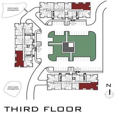 E2-floorplate-3rd
